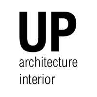UP architecture